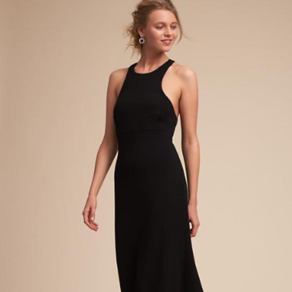 1c56eeb194ed BHLDN Dresses & Skirts - BHLDN Selina Dress Size 8 LIKE NEW